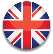 Best O British